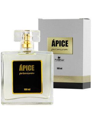 e87f68ebd Melhor contratipo do perfume Ferrari Black by Scuderia Ferrari ...