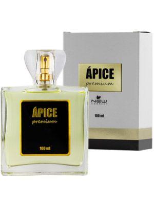 Melhor contratipo do perfume importado Light Blue by Dolce   Gabbana () 25cde3e17b